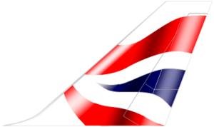 Flag_BA