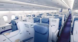 CZ_A380
