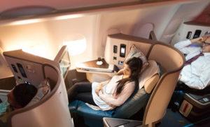 UL_A330