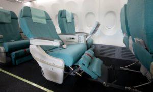 737プレステージ